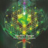 Kryon-book: The New Human