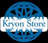 Kryon Store
